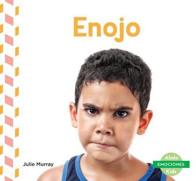 SPA-ENOJO (ANGRY)