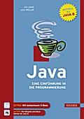 Java: Eine Einführung in die Programmierung