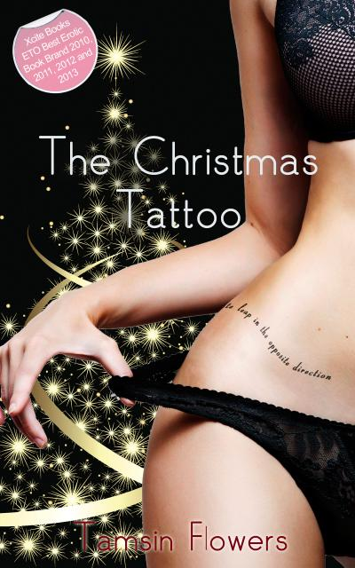 The Christmas Tattoo
