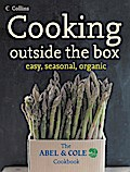 Cooking Outside the Box: The Abel and Cole Se ...