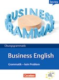 Lextra - Englisch - Business English: Grammat ...