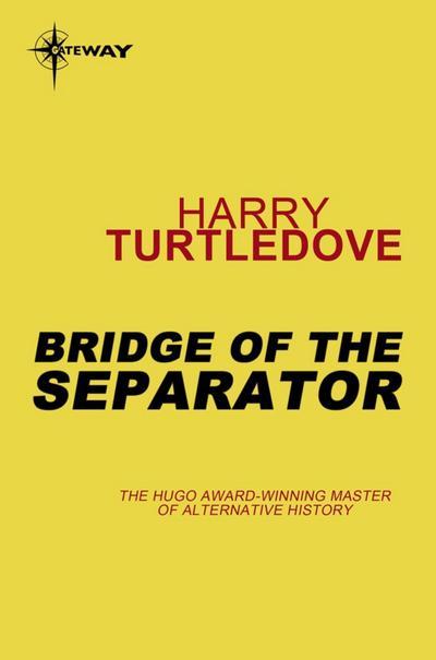 Bridge of the Separator