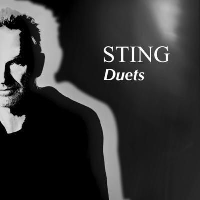 Sting: Duets