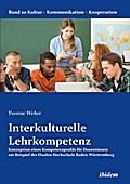 Interkulturelle Lehrkompetenz