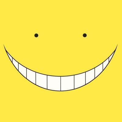Assassination Classroom 15
