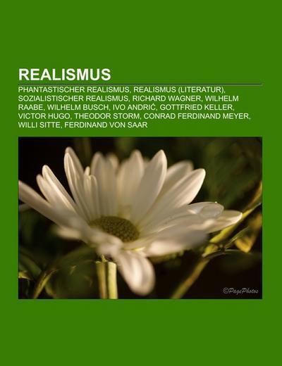Realismus - Quelle