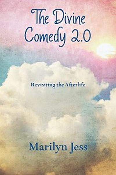 The Divine Comedy 2.0