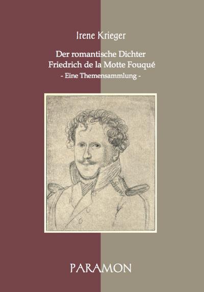 Der romantische Dichter des Havellandes
