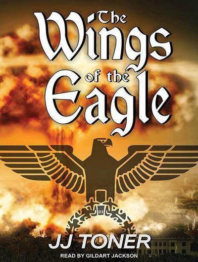 WINGS OF THE EAGLE           D