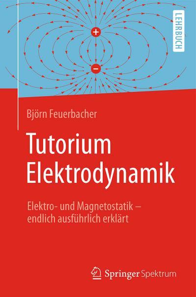 Tutorium Elektrodynamik