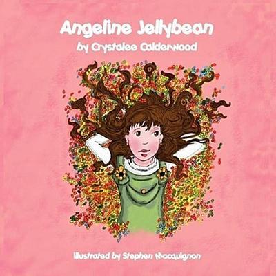 Angeline Jellybean