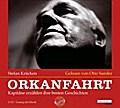 Orkanfahrt - Stefan Krücken