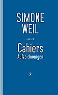 Cahiers 02