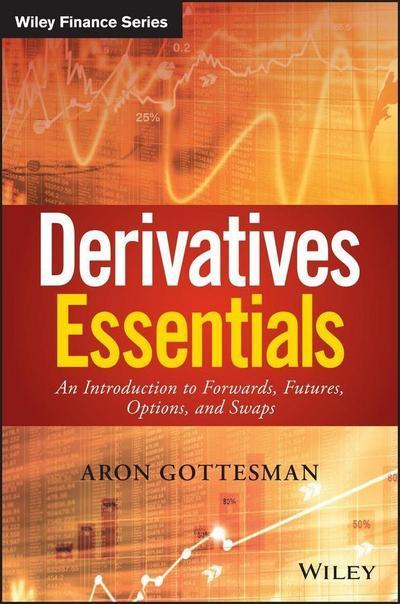 Derivatives Essentials