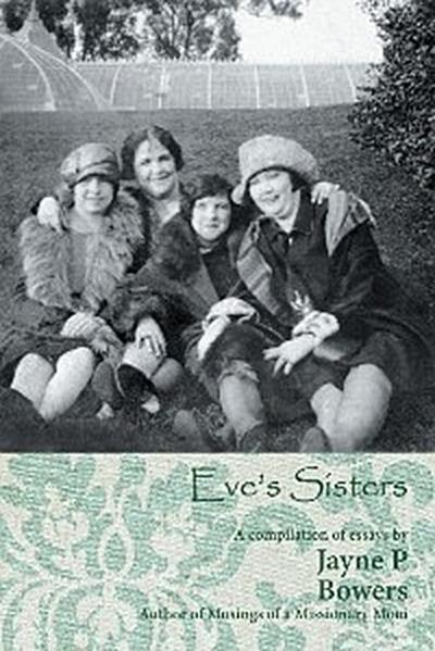Eve'S Sisters