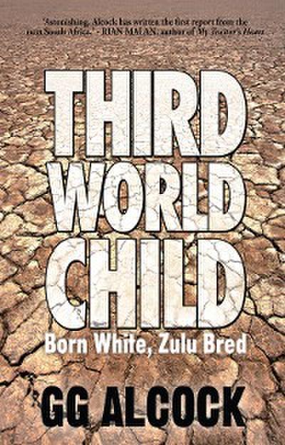 Third World Child