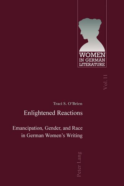 Enlightened Reactions