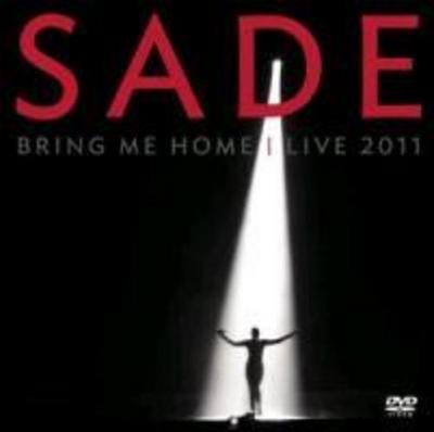 Bring Me Home - Live 2011 (Cd/Dvd-Cd Format)