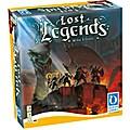 Lost Legends (Spiel)