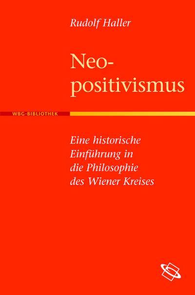 Neopositivismus