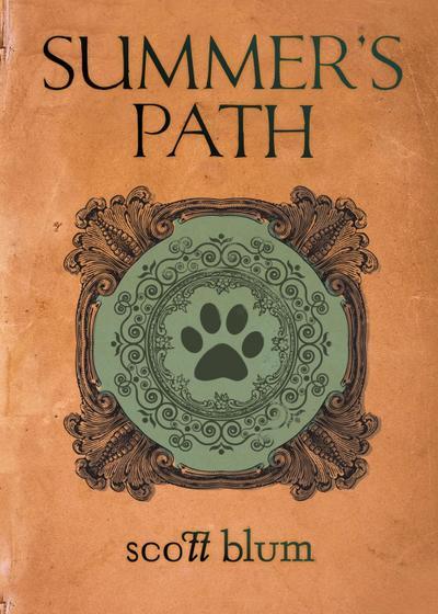 Summer's Path
