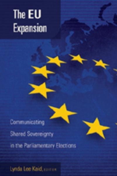 The EU Expansion