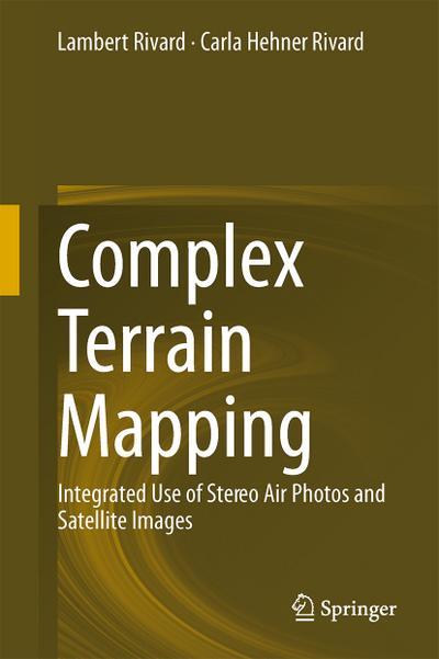 Complex Terrain Mapping
