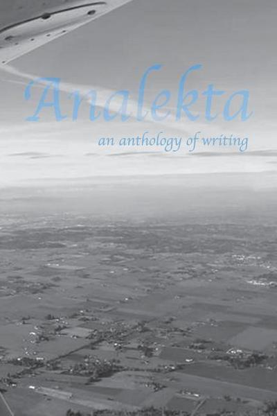 ANALEKTA-V05