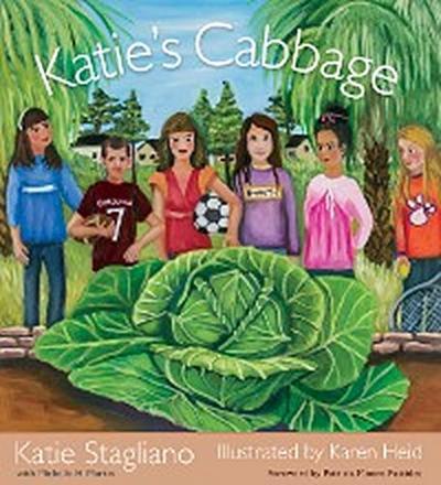 Katie's Cabbage