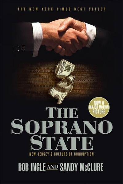 The Soprano State