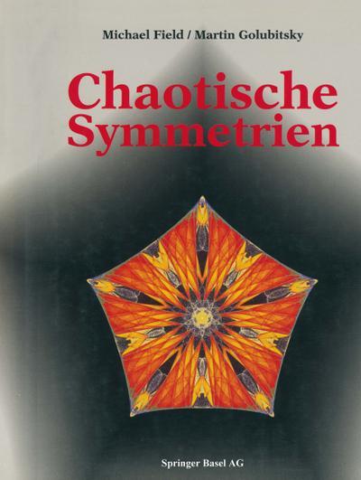 Chaotische Symmetrien