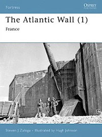 Atlantic Wall (1)