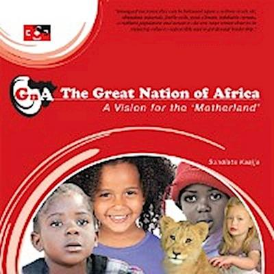 The Great Nation of Africa