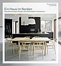 Ein Haus im Norden - Skandinavisches Design R ...