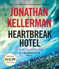 Heartbreak Hotel, 7 Audio-CDs