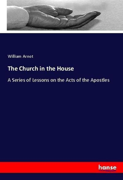 The Church in the House