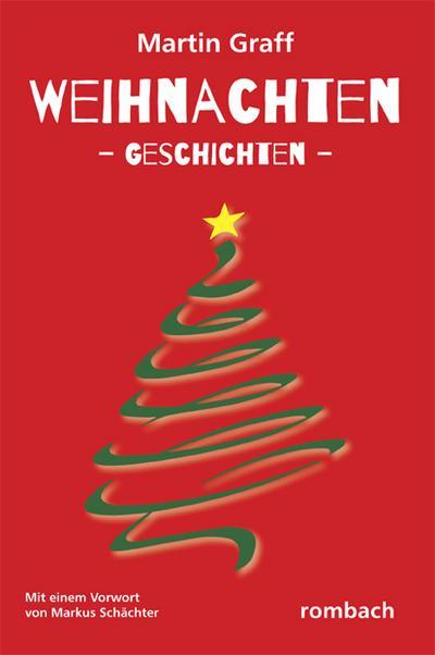 Weihnachten -Geschichten-