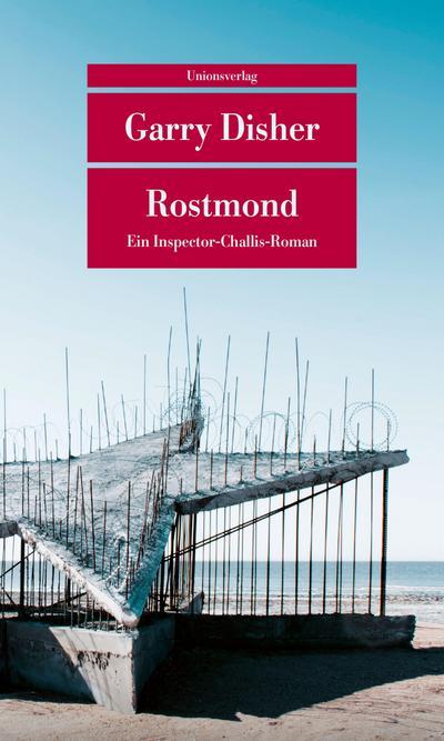 Rostmond