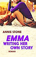 Emma - Writing her own Story