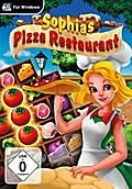 Sophias Pizza Restaurant. Für Windows Vista/7/8/8.1/10