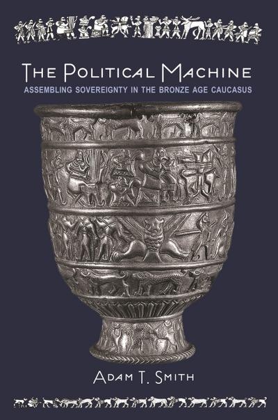 The Political Machine