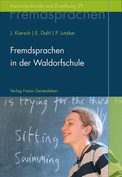 Fremdsprachen in der Waldorfschule
