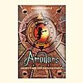 Amadans - Angriff aus der Zwischenwelt
