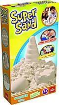 Super Sand Starter (Experimentierkasten)