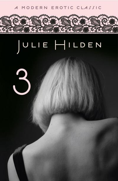 3 (Modern Erotic Classics)