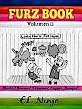 Furz Buch: Lustiges Buch Für Jungen