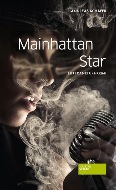 Mainhattan Star
