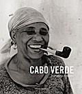 Cabo Verde- Photographs by Joe Wuerfel