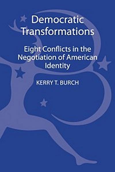 Democratic Transformations