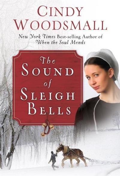 Sound of Sleigh Bells